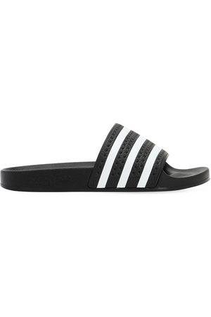 """adidas Sandali """"adilette"""""""