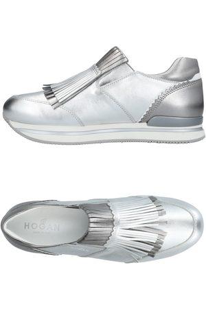 Hogan Donna Sneakers - CALZATURE - Sneakers & Tennis shoes basse