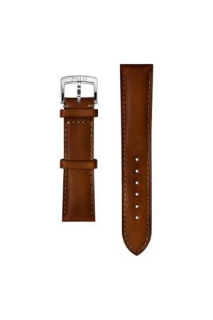 Polo Ralph Lauren Calfskin Watch Strap