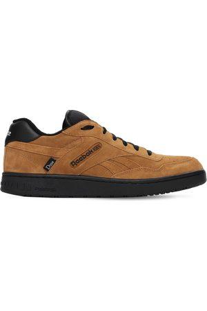 """Reebok Sneakers """"dime Bb4000"""""""