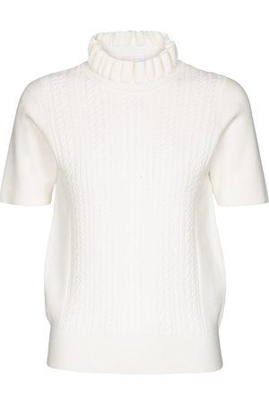 Chloé Pullover in maglia