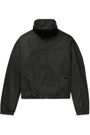 Bottega Veneta Uomo Giacche estive - Shell Jacket