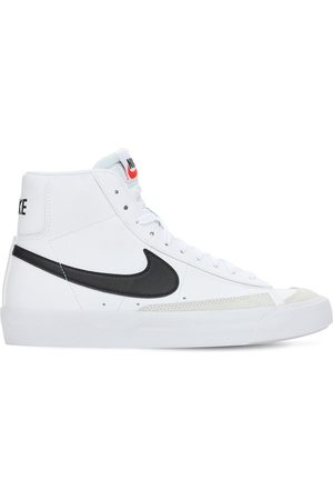 "Nike Sneakers ""blazer Mid 77"""