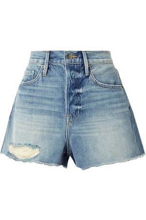 Frame JEANS - Shorts jeans