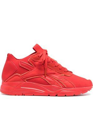 Reebok Donna Sneakers - Sneakers a calzino Bolton