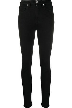 Victoria Victoria Beckham Jeans skinny