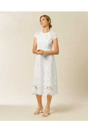 Ivy & Oak Glicine Dress