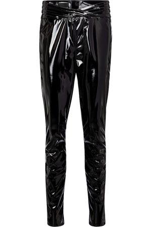 RTA Pantaloni in vinile
