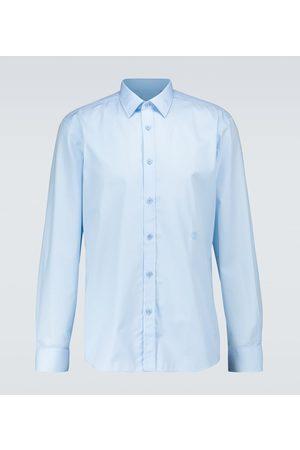 Burberry Camicia in cotone