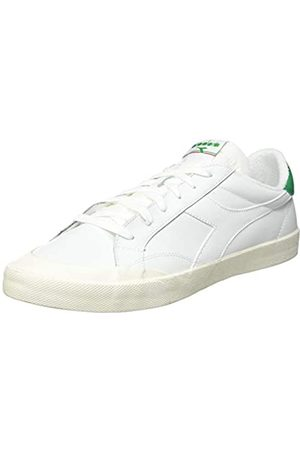Diadora Sneakers Melody Leather Dirty per Uomo e Donna