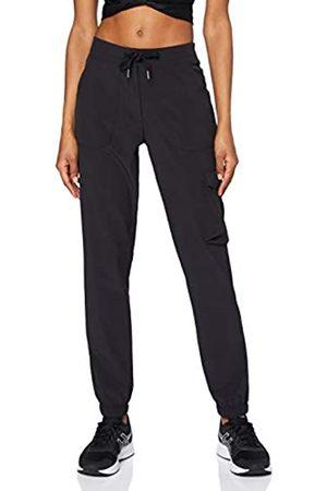AURIQUE BAL1227 Pantaloni Tuta Donna, , 10