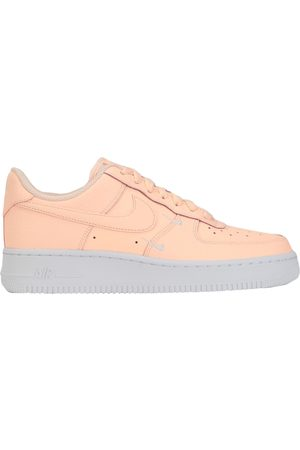 Nike Donna Sneakers - CALZATURE - Sneakers & Tennis shoes basse