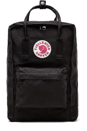 Fjällräven Kanken 15 Laptop Pack in - . Size all.