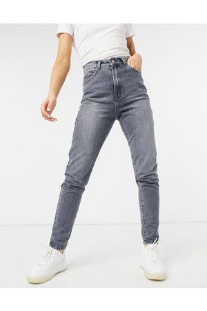 Dr Denim Nora - Jeans skinny slavato
