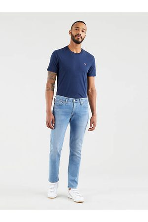 Levi's 511™ Slim Jeans Neutral / Corfu Got Friends