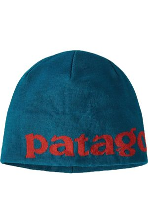 Patagonia Uomo Cappelli - BEANIE HAT