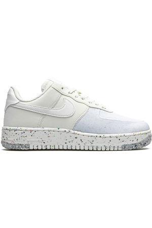 Nike Sneakers Air Force 1 Crater