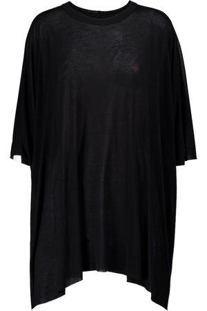 Rick Owens T-shirt Minerva oversize