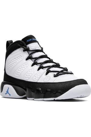 Nike Sneakers Air Jordan 9 Retro