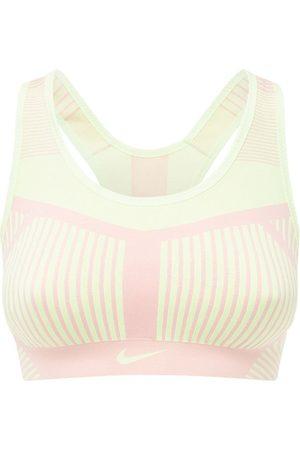 Nike Top Brassiere