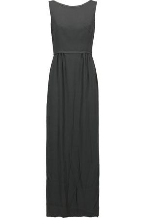 Bally Donna Vestiti lunghi - Abbigliamento