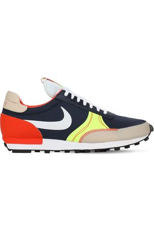"Nike Uomo Sneakers - Sneakers ""daybreak-type"""