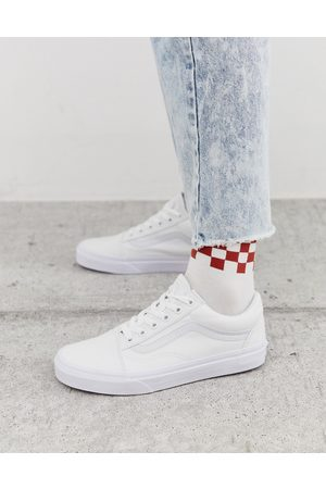 Vans Classic - Old Skool - Sneakers triplo