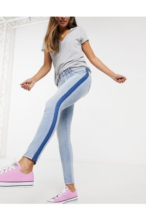 Superdry Alexia - Jeggings