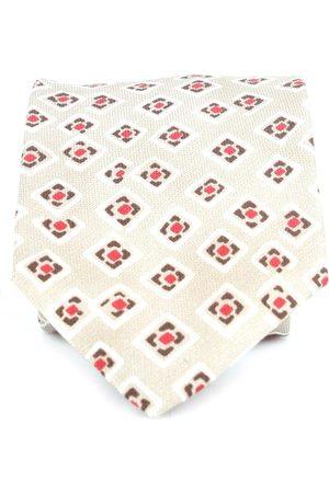 BARBA Cravatte Cravatte Uomo