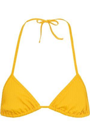 Tropic of C Slip bikini Praia