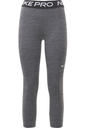 "Nike Leggings Cropped ""pro 365"""