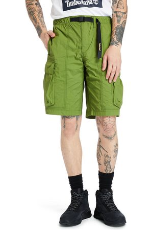 Timberland Uomo Pantaloncini - Shorts Da Uomo Quick-dry Field Trip In