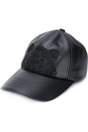 Kenzo Cappello Tiger