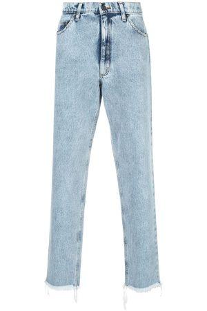 DUOltd Jeans dritti