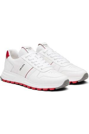 Prada Uomo Sneakers - Sneakers PRAX 01