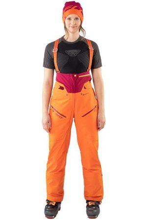 Dynafit Donna Pantaloni - Free GTX W - pantaloni freeride - donna. Taglia XL