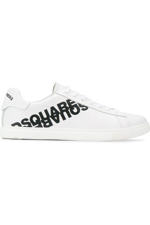Dsquared2 Uomo Sneakers - Sneakers New Tennis