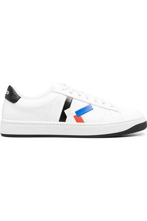 Kenzo Uomo Sneakers - Sneakers Kourt K