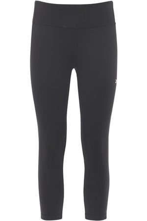 "Reebok Leggings ""ts Lux Perform T"""