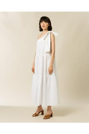 Ivy & Oak Sommaco Dress