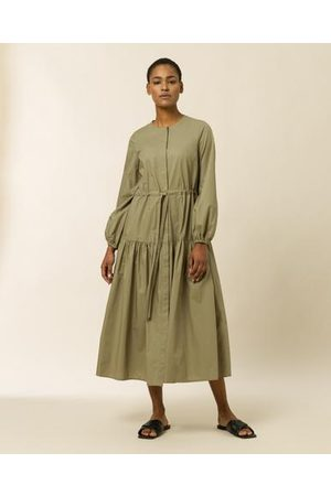 Ivy & Oak Ortensia Dress