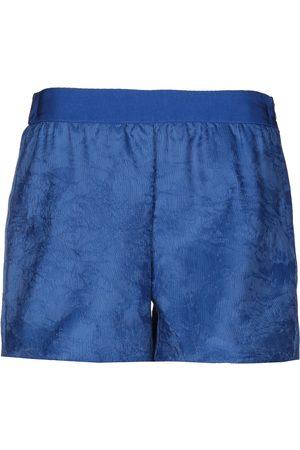 Emporio Armani PANTALONI - Shorts