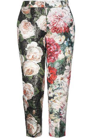 Dolce & Gabbana PANTALONI - Pantaloni capri