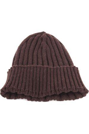 H953 Cappelli Cappelli Uomo