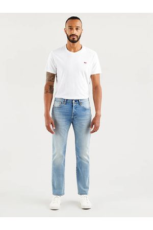 Levi's 501® ® Original Jeans Neutral / Sliders