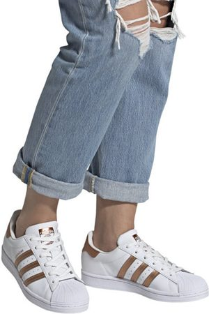 adidas Donna Sneakers - Superstar - sneakers - donna