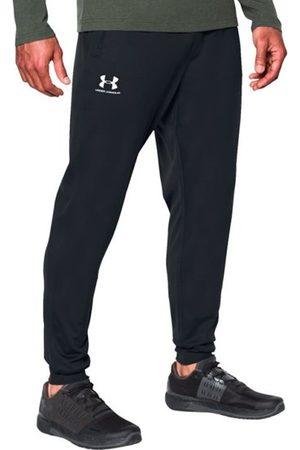 Under Armour Uomo Joggers - Sportstyle Jogger - pantaloni fitness - uomo. Taglia S