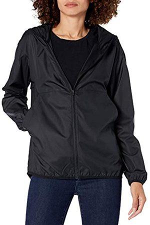 Amazon Full-Zip Packable Windbreaker Fashion-Sweatshirts, Cruz V2 Fresh Foam, US M