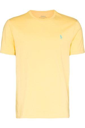 Polo Ralph Lauren T-shirt a girocollo