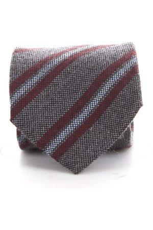 Michi D'amato Cravatte Cravatte Uomo Unico